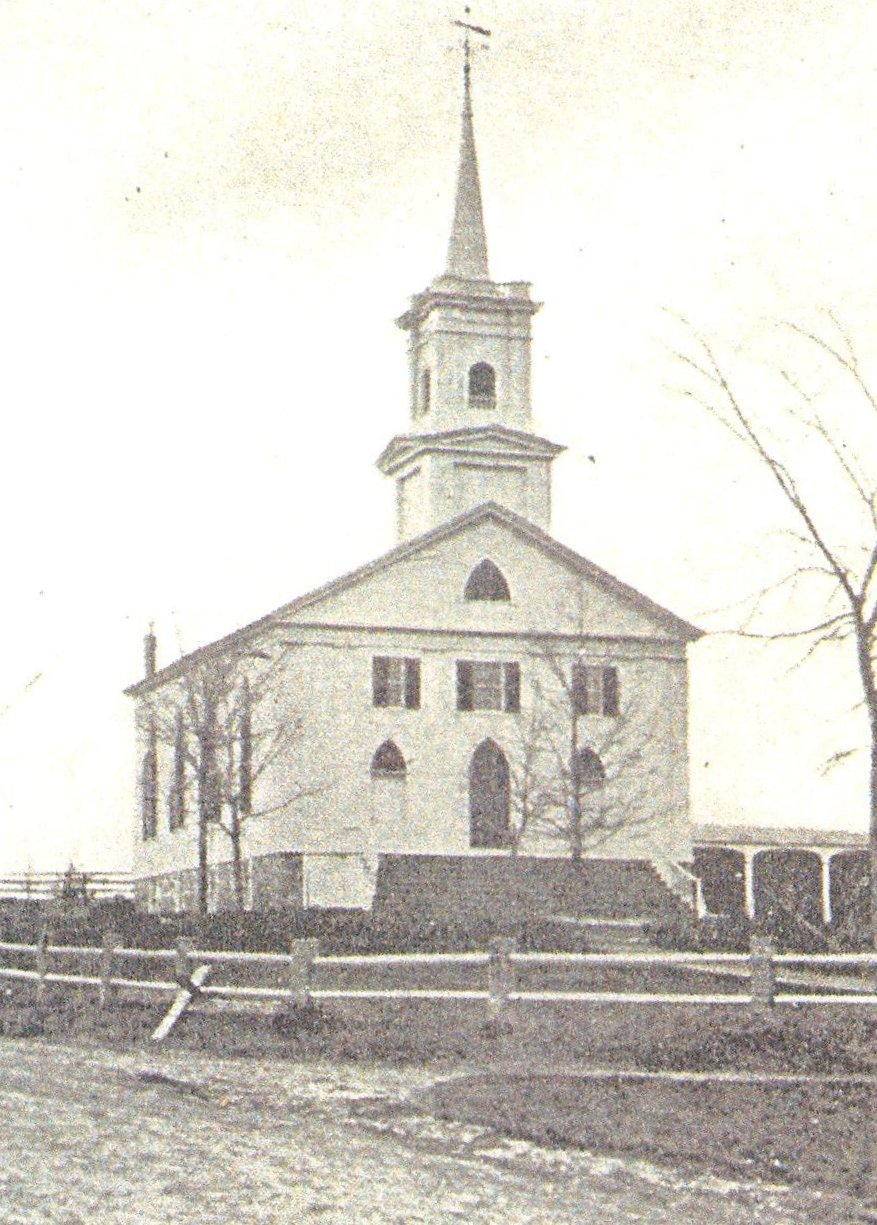Orig church 1849.jpg
